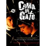 Cama De Gato-caio Blat ( Original )