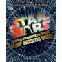 Star Wars: Absolutamente Todo Lo Que Necesitas Saber Libro