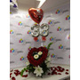Arreglos Florales Toda Ocasion -floreria Y Tienda De Regalos