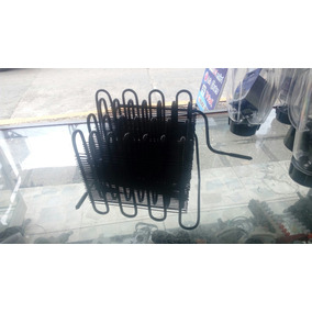 Condensador Multilayer 17 X 16.5 Cms Sirve Mabe