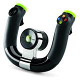 Xbox 360 - Volante (acepto Mercado Pago Y Oxxo)