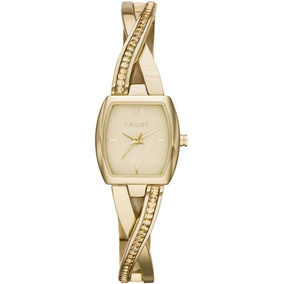 Reloj Para Dama Dkny Ny2237 Dkny