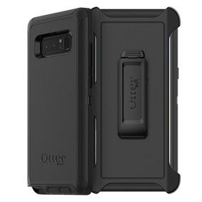 Capa Case Otterbox Defender Samsung Galaxy Note 8 Sm-n950