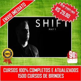 Rsd puabase outros no mercado livre brasil rsd julien curso shift legendado 1500 brindes malvernweather Images