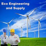 Proyecto Para Extraccion Industrial, Mxdna-020, De 50001 A