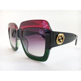 6e9ea776aa93d óculos De Sol - Óculos De Sol Chanel em Rio de Janeiro no Mercado ...