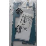 Tarjeta Lógica Samsung S4 Mini I9190 I9192 I9195 Nuevas