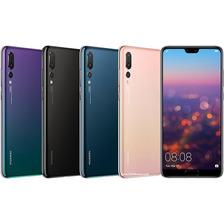 Huawei P20 Pro 128gb 4g Lte Nuevos-sellados-locales