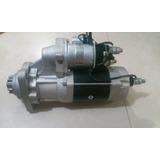 Arranque 39mt Para Mack Vision, Granite Y Ch (motor E7)