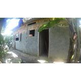 Casa Na Praia Guarda Do Embau - Codigo: Ca0868 - Ca0868