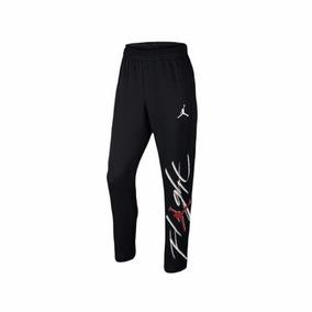 Pantalon Largo Jogging Nike Jordan Flight Importado Usa 2017