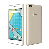 Plum Compass 4g Lte Gsm Unlocked Smart Cell Phone 5