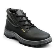 Botines y Zapatos