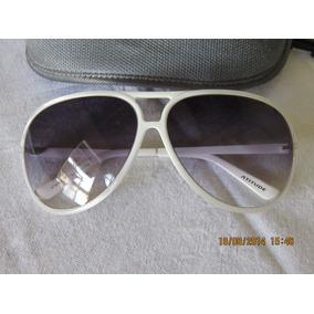 Atitude Oculos Grau Outras Marcas - Óculos no Mercado Livre Brasil 45d1aa2701
