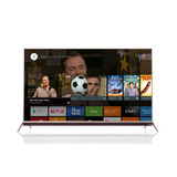 Smart Tv Skyworth Sw49s6sug 4k 49 Pulgadas Ultra Hd