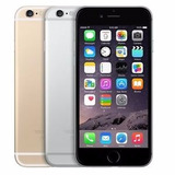 Iphone 6 16gb Original Novo Lacrado Anatel 4g Notafiscal