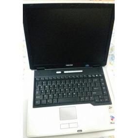 Notebook Toshiba Tecra A2-leia Descrição