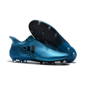 1de8b71b6b Chuteira Adidas X16.4 Purechaos - Chuteiras Adidas para Adultos no ...