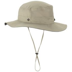 Sombrero Canotier Moda Hombre - Gorras Columbia para Hombre en ... 404a04ab0b1