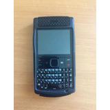 Nokia X2-01 - Funcionando Perfeitamente - Caixa