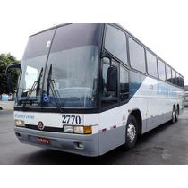 O400 Rsd Merrc. Benz - Paradiso Hd 1150 - (2770)