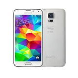Samsung Galaxy S5 16gb Totalmente Nuevo