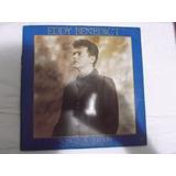 Lp Eddy Benedict-song For Freddie - Tribute Freddie Mercury