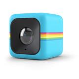Polaroid Cube+ 1440p Mini Camara De Acción Con Wi-fi