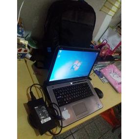 Notebook Dell Xps L502x Intel Core I7 8gb Hd 750gb Video 2gb