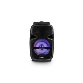 Caixa Amplificada Multiuso Frahm- Cm 300 Bt - Bluetooth