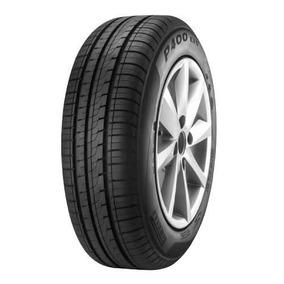 Neumático Pirelli 185/65 R14 86t Tub P400 Evo