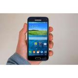 Celular Samsung G800y Galaxy S5 Mini Negro-en Maldonado