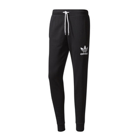 Pantalón adidas 3s Triped Ng Newsport