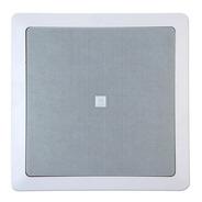 4x Caixa De Som Jbl Original Para Teto C/ Amplificador 60w