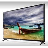 Pantalla Smart Tv 60 Pulgadas 4 K Hdr Lg Netflix Amyglo