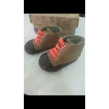 Zapatos Para Bebés Varon