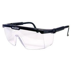 6011ff7152a2e Aste De Seguranca Para Oculos Armacoes - Óculos no Mercado Livre Brasil