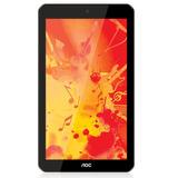 Tablet Aoc A731 7