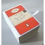 Postcards From Penguin: One Hundred Book Covers In One, *r1