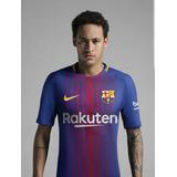 Camisa Barcelona Neymar Jr 11 Original
