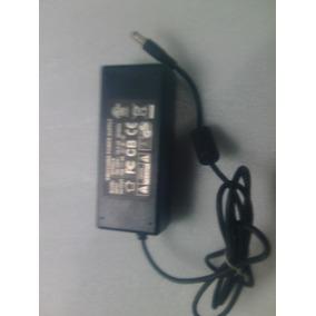 Fuente Portatil Para Tv Lcd Premium 4 Amp