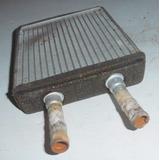 Radiador De Calefaccion Hyundai Accent Año 1996-2000