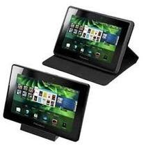 Blackberry Tablet + Funda Al 100!! Super Touch...