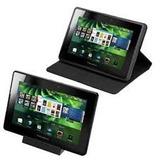 Remato Blackberry Tablet & Cel Bold C Funda Al 100% C/cajas