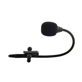 Microfone Saxofone Mini-xlr Im01mx
