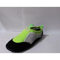 Zapatos De Playa Para Niños