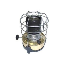 Calentador Bram Metal Nº3 Calefactor Estufa Oferta Calidad