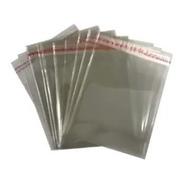 Porta CDs, Caixas e Envelopes