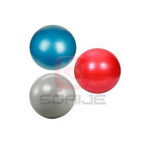Pelota Pilates Pack 3 Pza Fitness Original Pro Envio Gratis 727f48399fe9