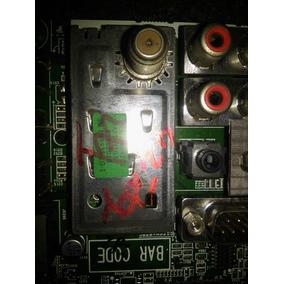 Placa Principal Com Defeito Tv Lg32lg30r